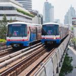 1280px-Bangkok_Skytrain_2011
