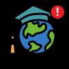 Study worldwide