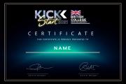 certificate-09